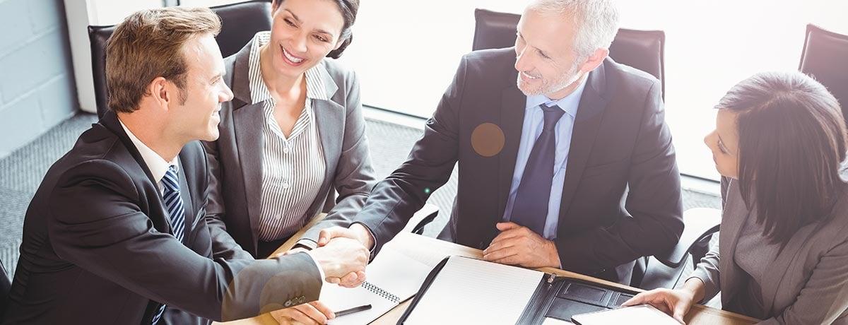 coaching aziendale tecniche di vendita