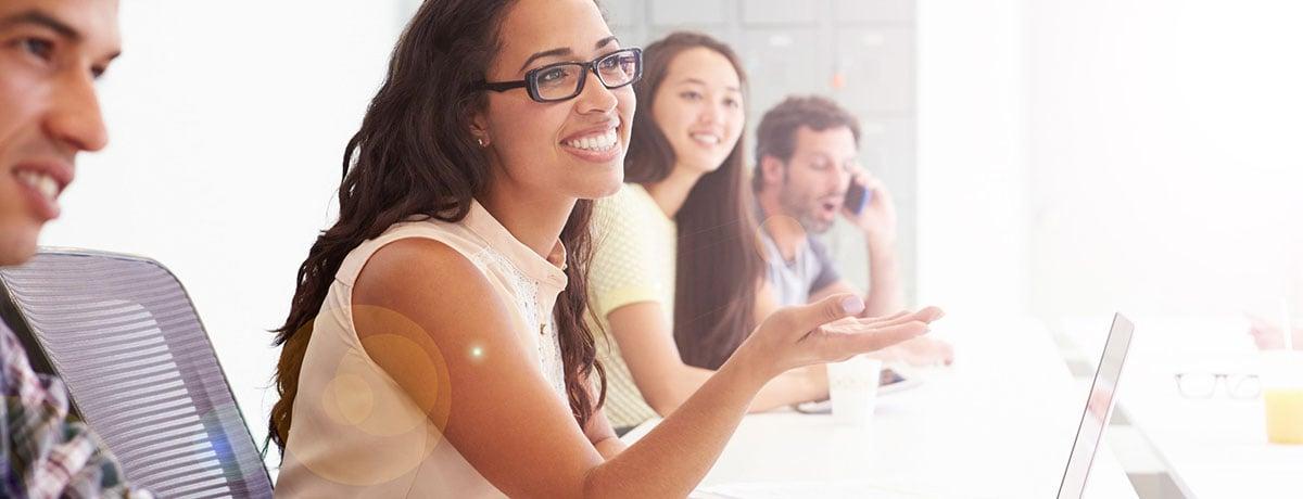 2-L'impatto-della-formazione-in-azienda-sulla-digital-transformation-33549318_m-Blog