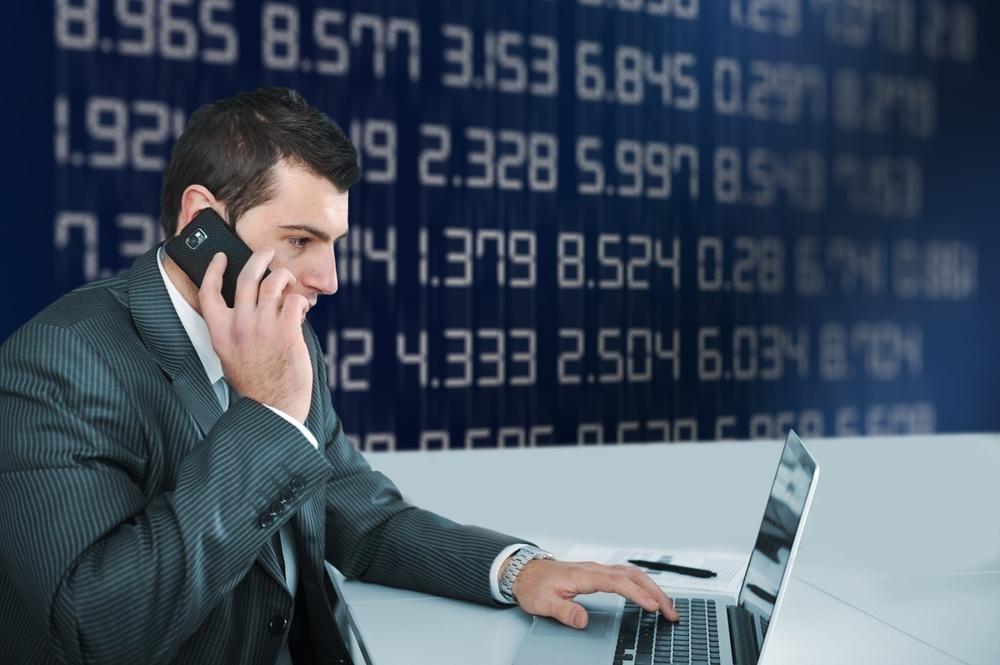 corsi aziendali stress