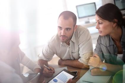 formazione aziendale change management