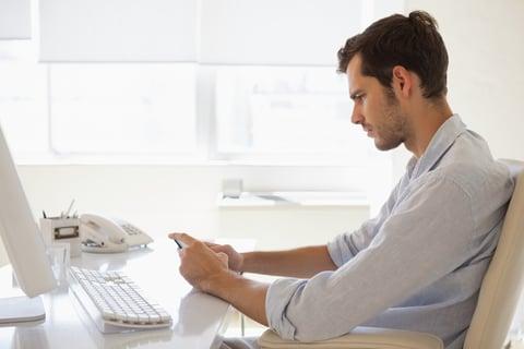 multitasking e concentrazione