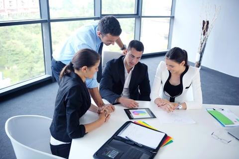 cultura organizzativa