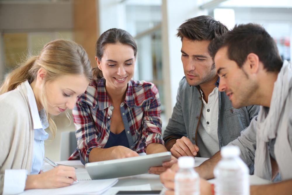 corsi di formazione aziendale coaching tra colleghi