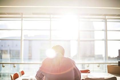 benessere aziendale stress