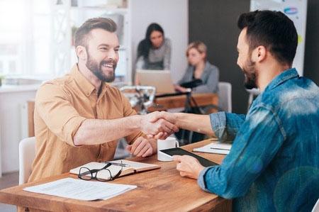 cultura aziendale fiducia
