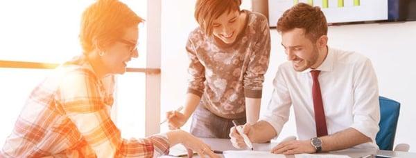 formazione aziendale apprendimento adulti