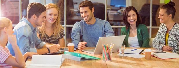 motivazione del personale cultura aziendale