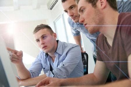 società di formazione aziendale obiettivi
