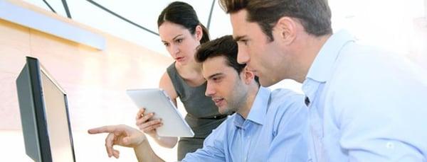 corsi di formazione aziendale