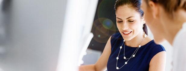 produttività aziendale time management