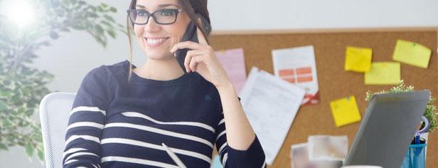 produttività e multitasking