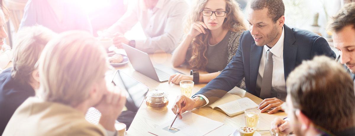 formazione dipendenti coaching aziendale