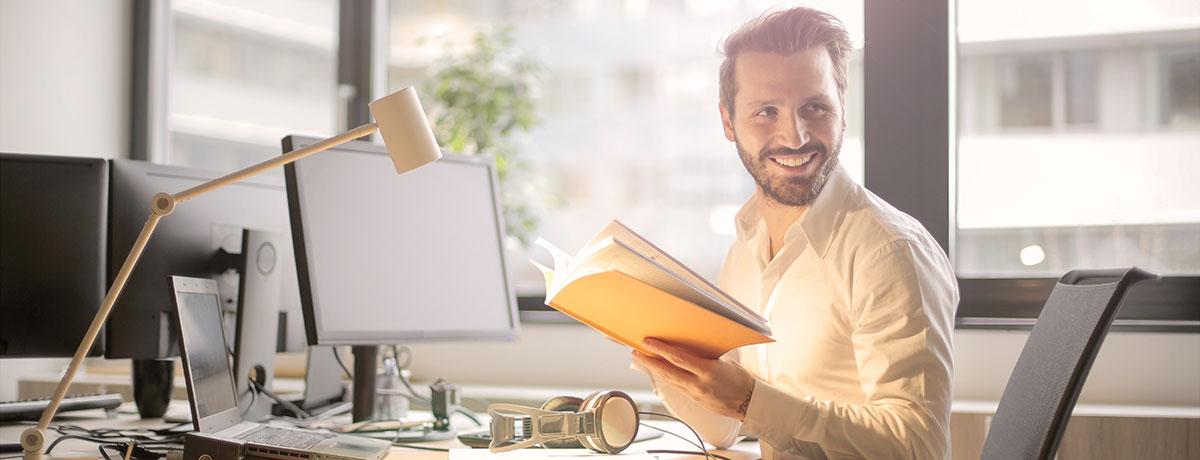 formazione del management aziendale