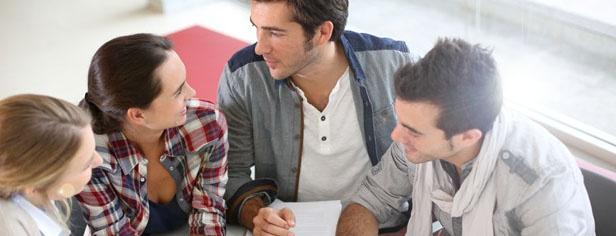 team coaching e produttività aziendale
